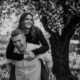best boston wedding photographers