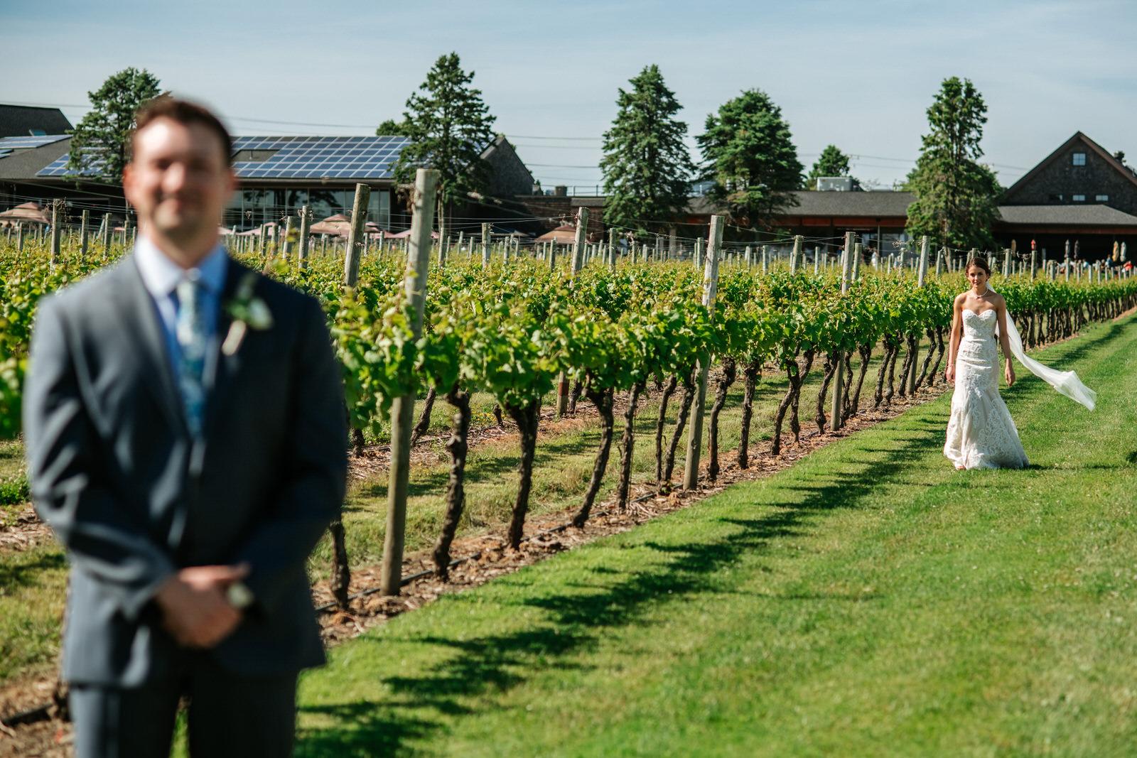wedding photographer newport vineyards boston best photography