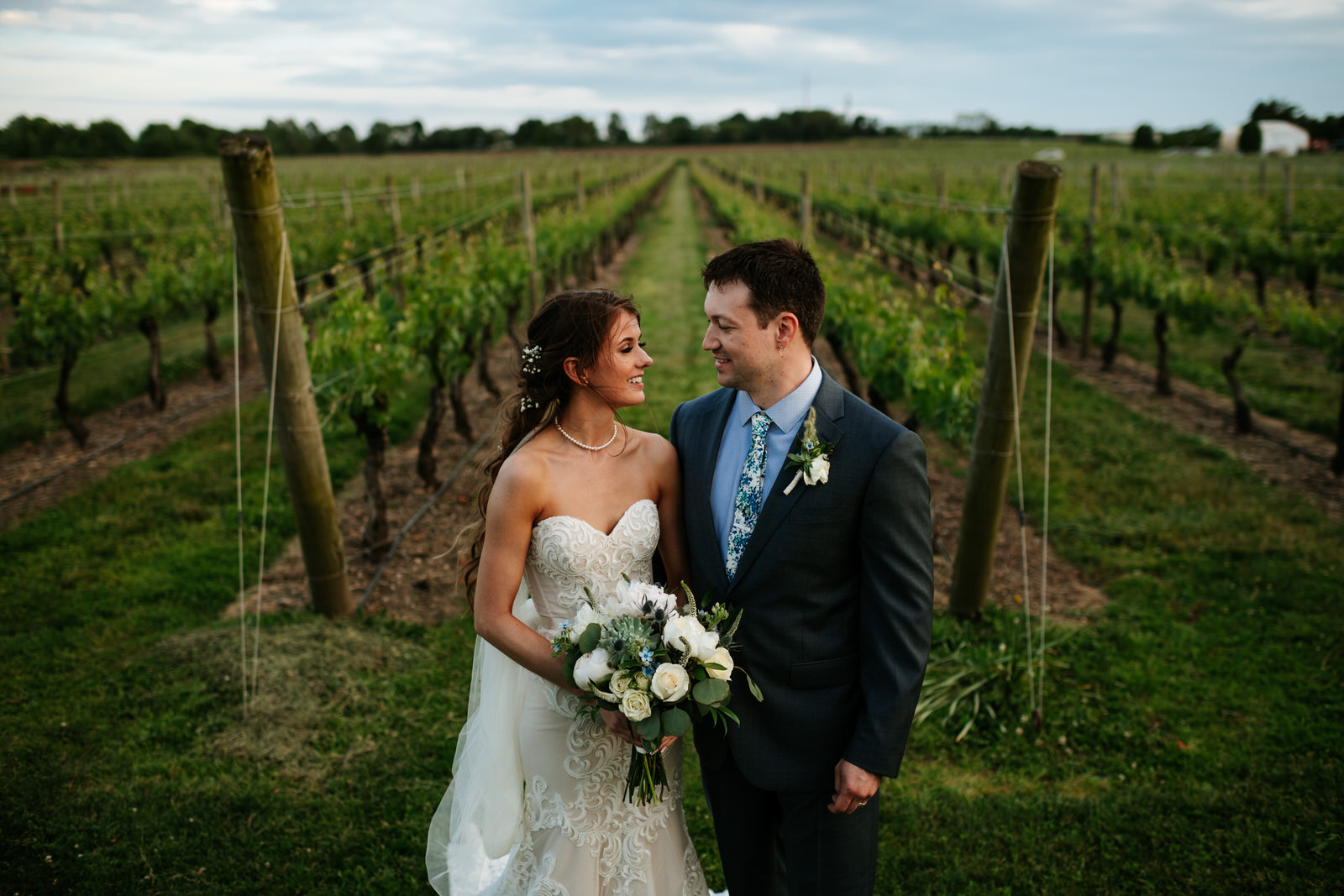 wedding photography newport vineyards newport ri