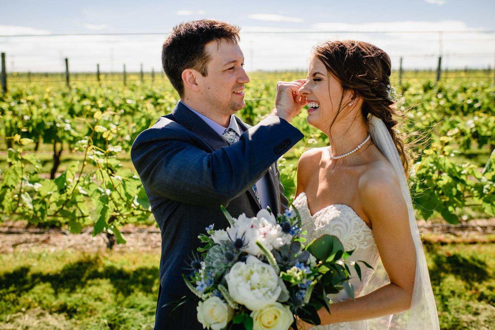 candid wedding photographer newport