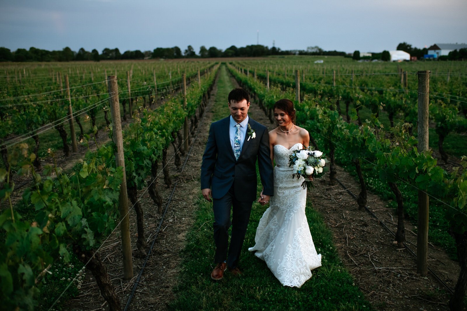 ne wedding photographer boston photography