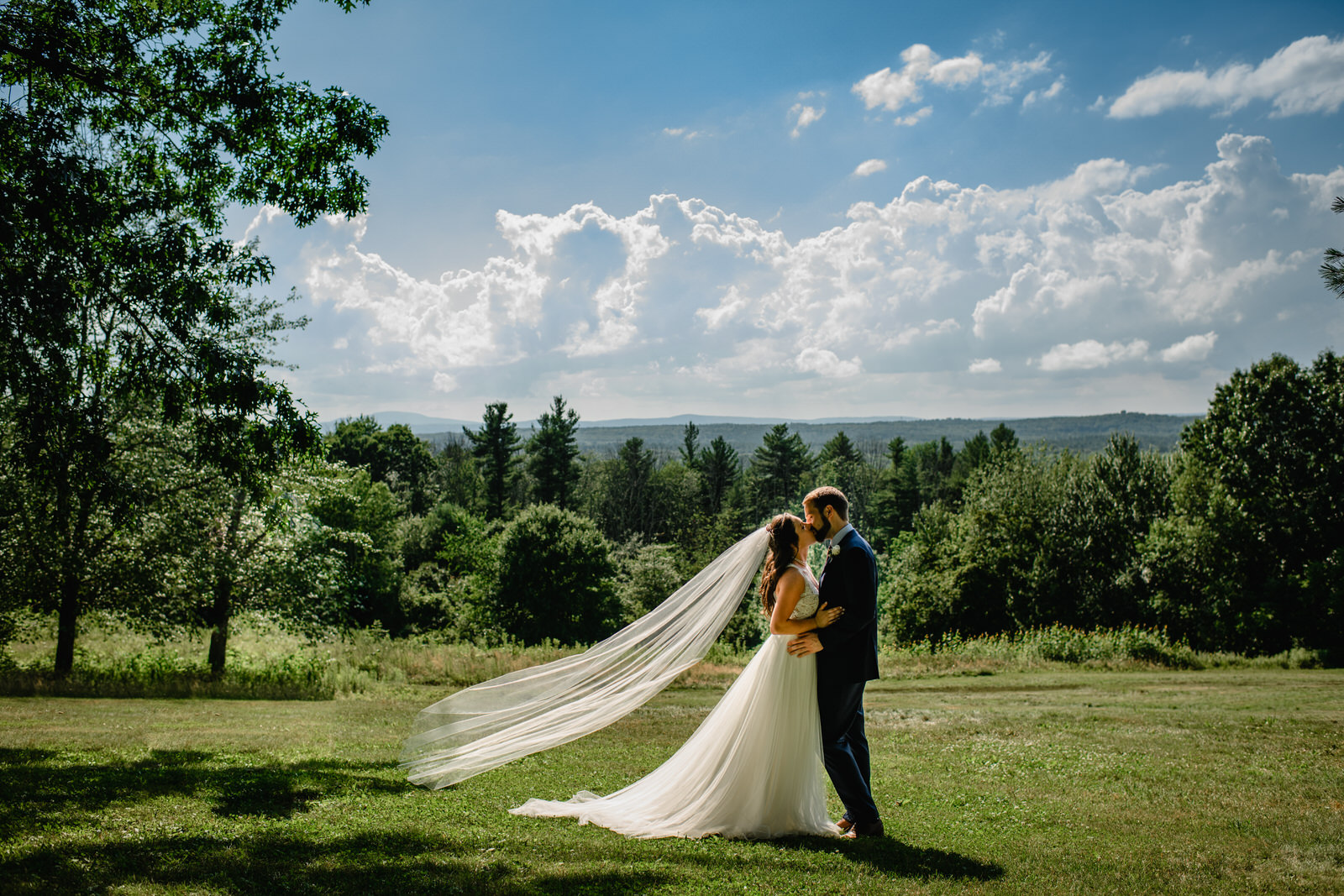 fruitlands museum wedding harvard ma